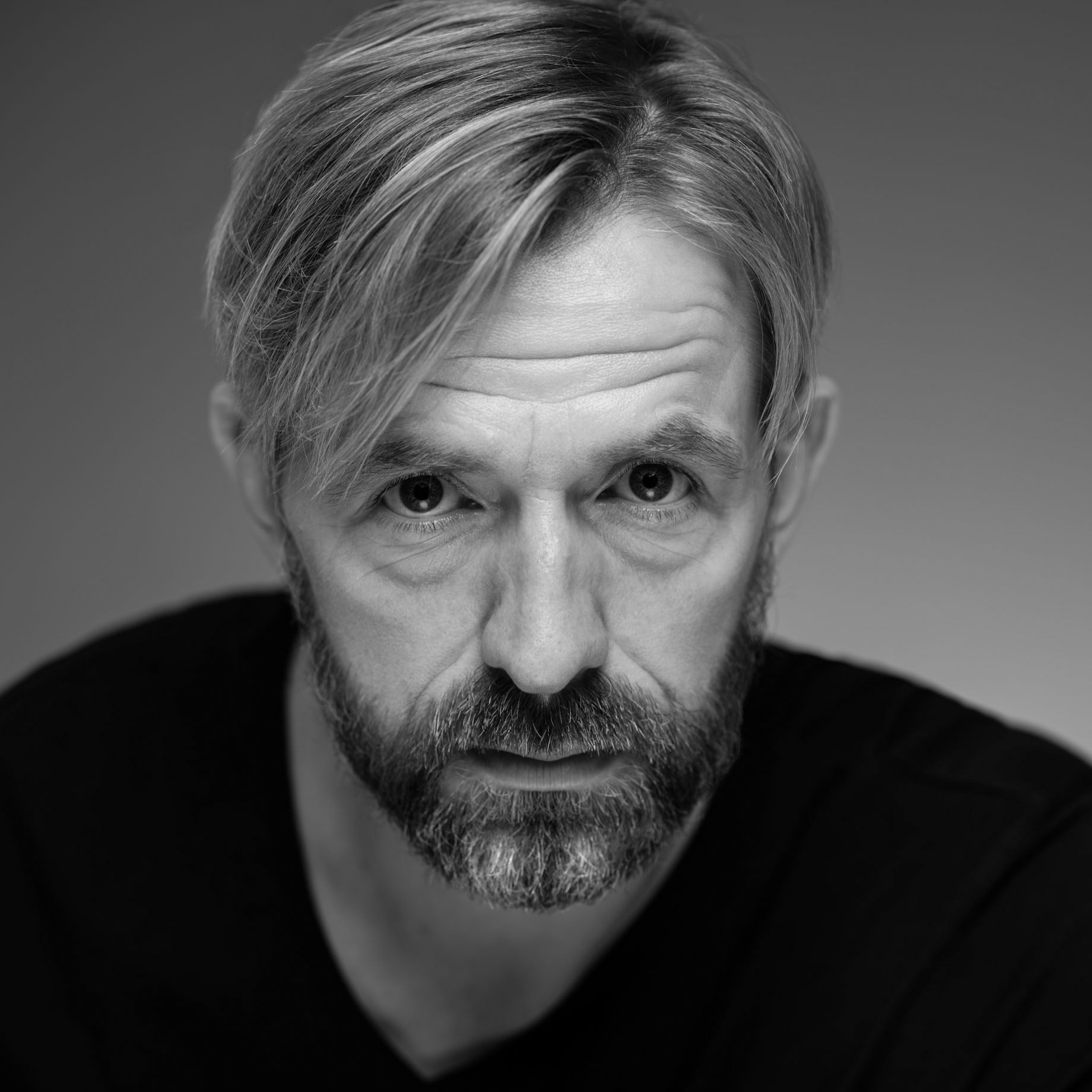 2 Kasper Leisner