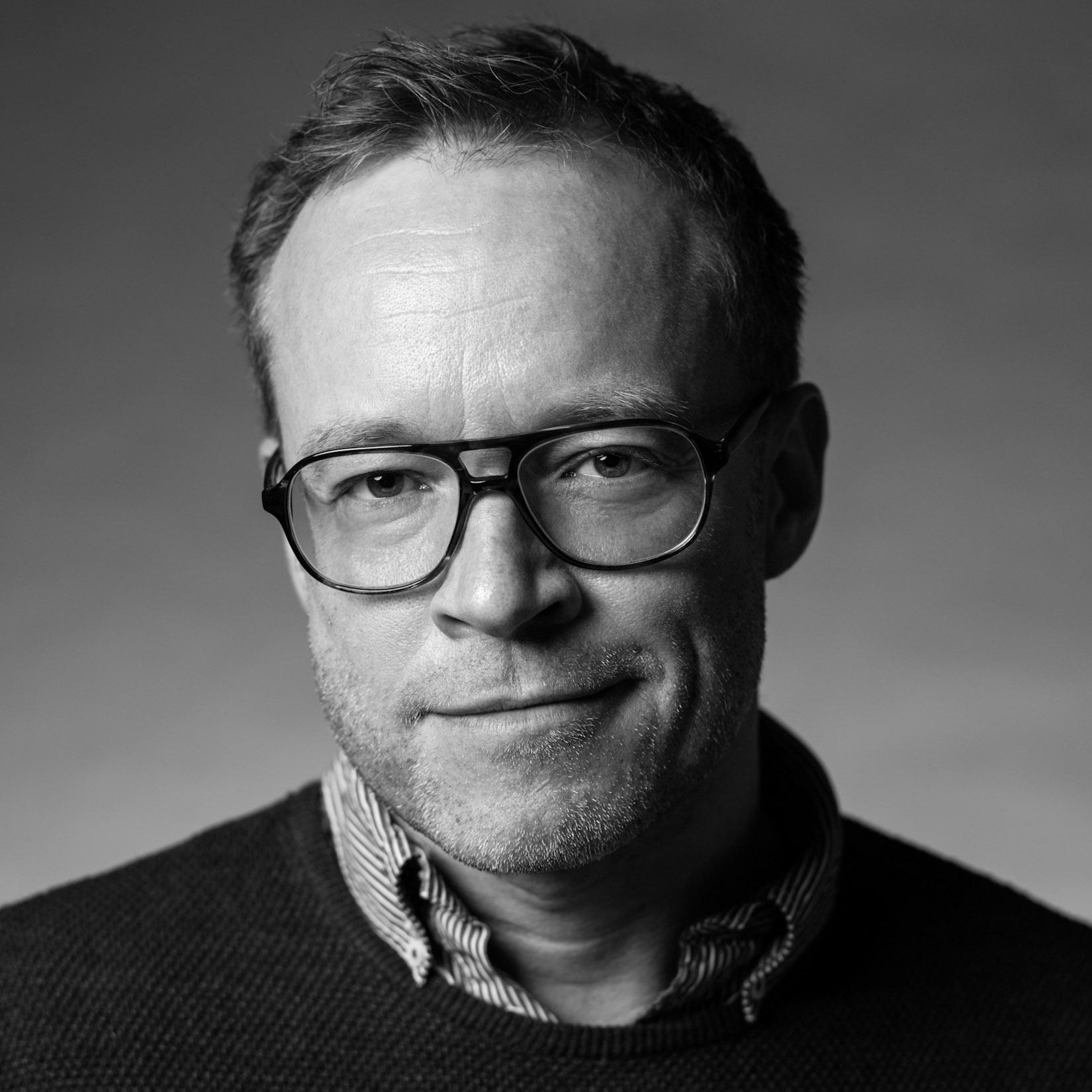 Peter Friis
